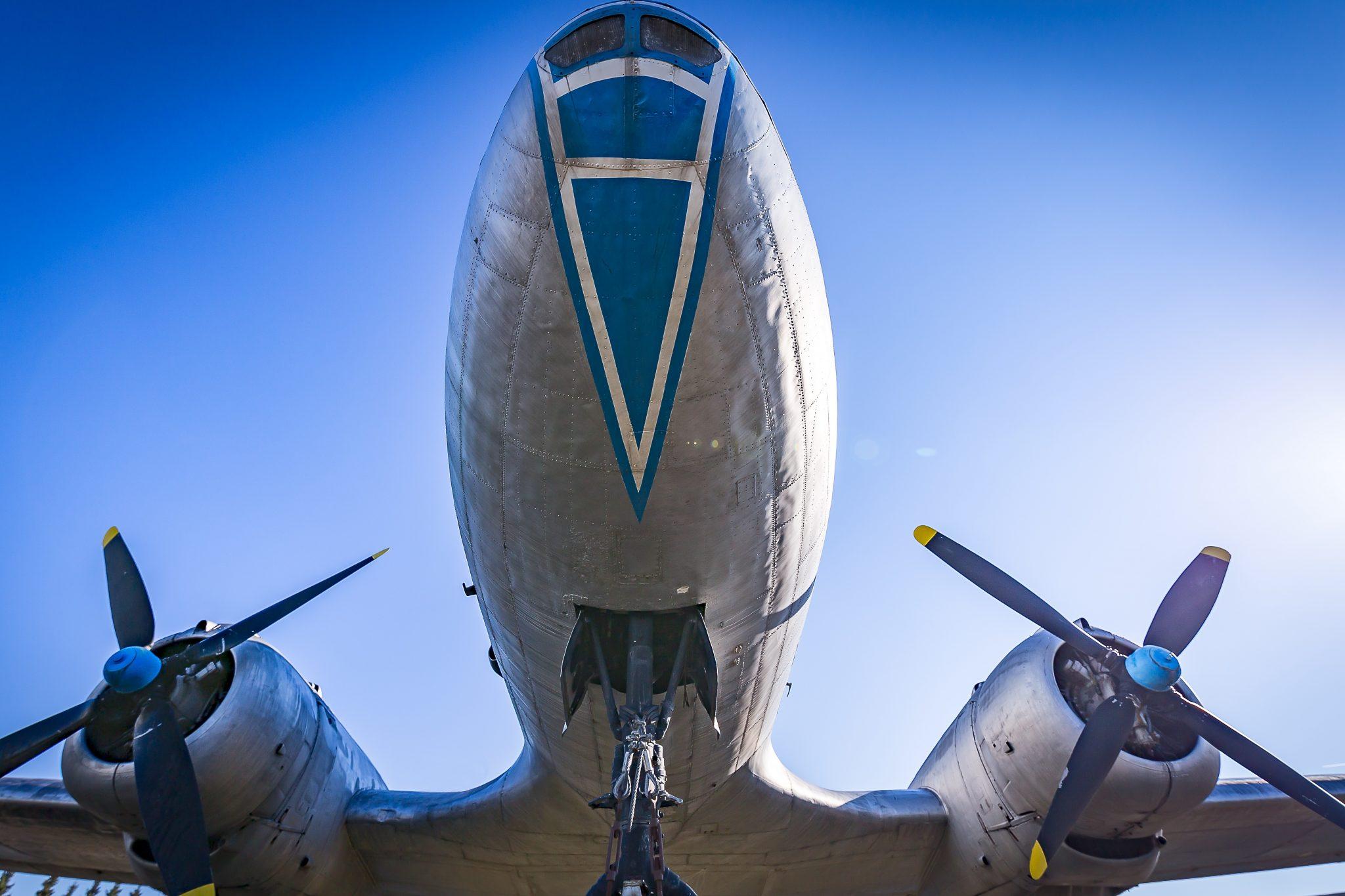 aircraft-3293262