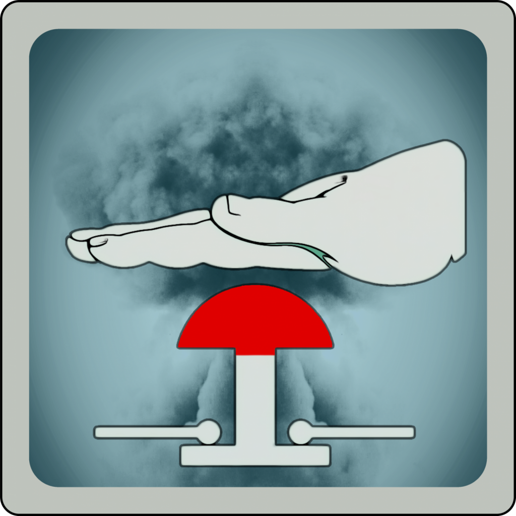 SIEPA-Noticias-Alarma nuclear-Hawuaii